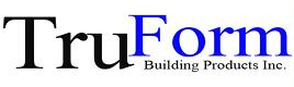 TruForm Building Products Inc. Logo