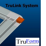 Truform products inc meeting all of your fenestration needs across Canada and the U.S.A.