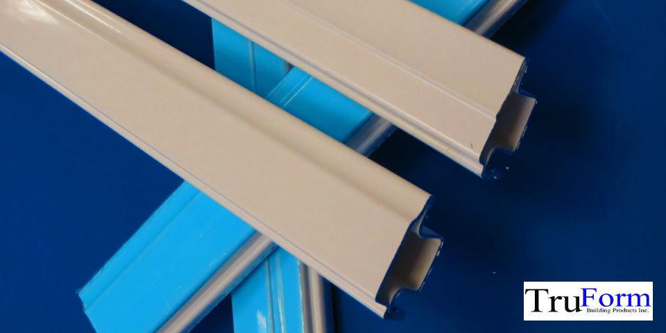 Truform Products Inc. HP – Canadian Fenestration Slider – 10