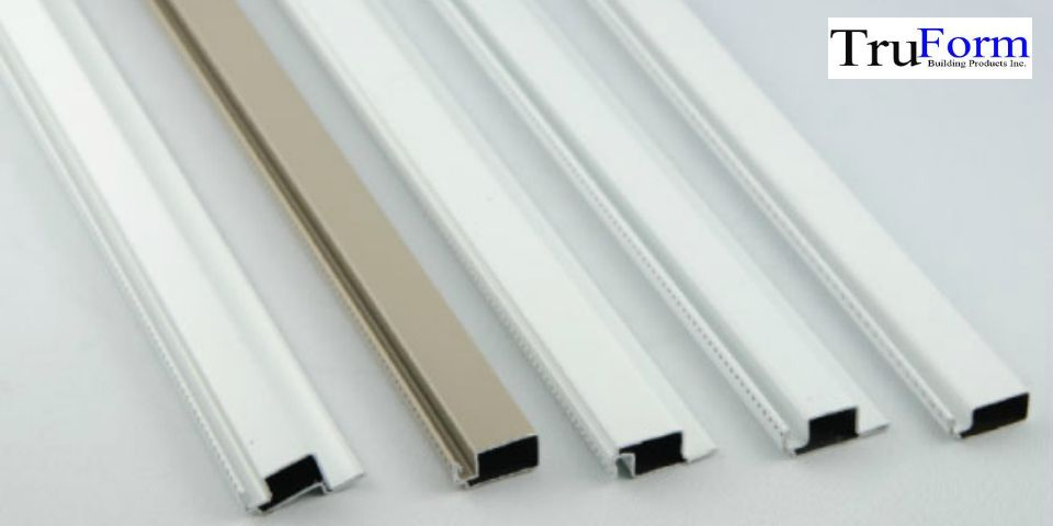Truform Products Inc. HP – Canadian Fenestration Slider -screen_lineals
