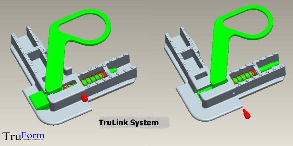 Truform Products Inc. HP – Canadian Fenestration Slider -trulink4