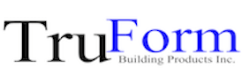 TruForm Building Products Inc.